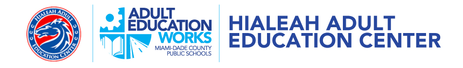 Hialeah Adult Education Center